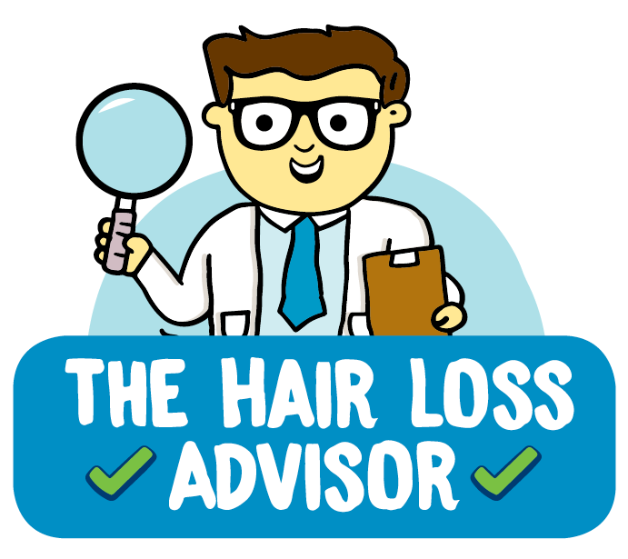 The Hair Loss Advisor