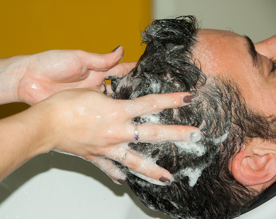5 Ways to Prevent Hair Loss