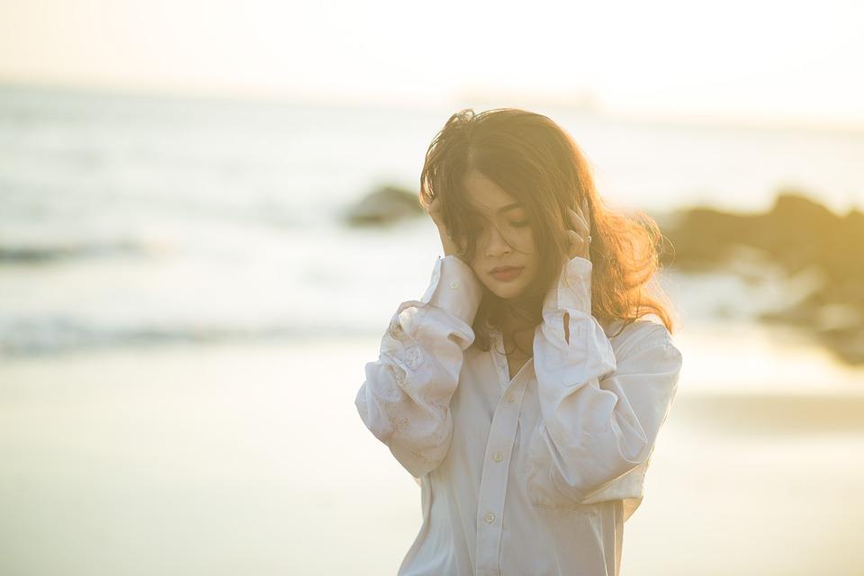 Hair Loss in Women: Treating Female Pattern Hair Loss