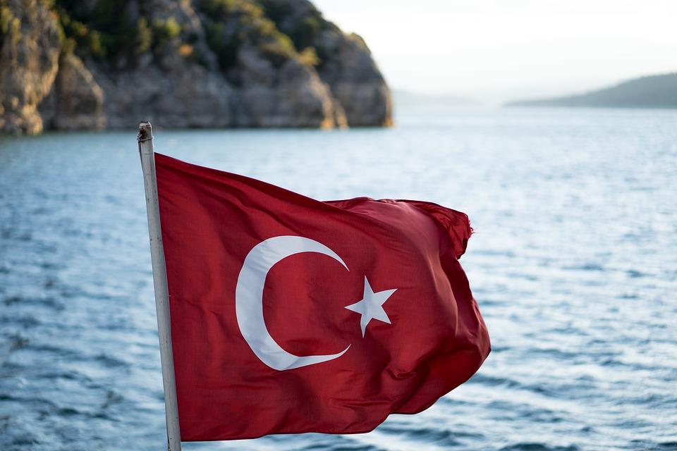 Why a Hair Transplant in Turkey?