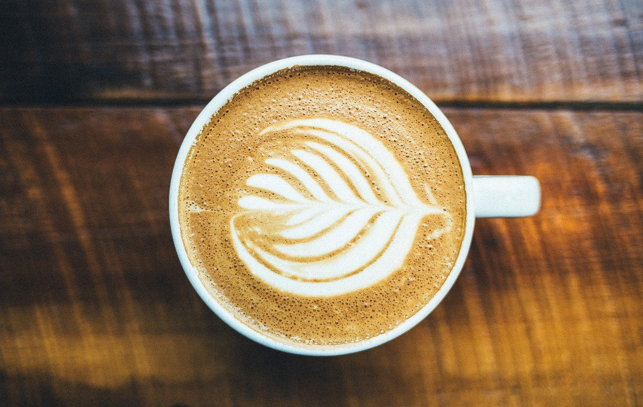 Does Caffeine Help Against Hair Loss