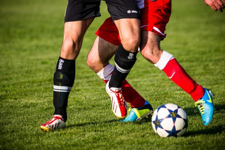 Hair Loss from Exercise: Can too much Sport Cause Baldness?