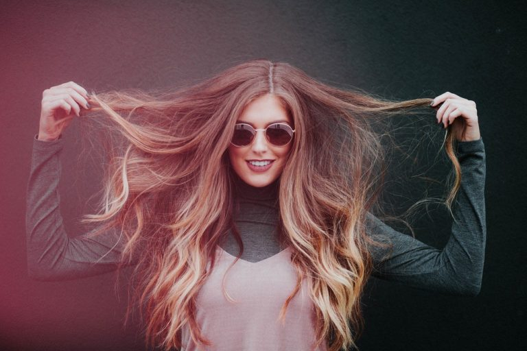 Make Your Hair Grow Overnight Fast: Does it Really Work or is it a Myth?