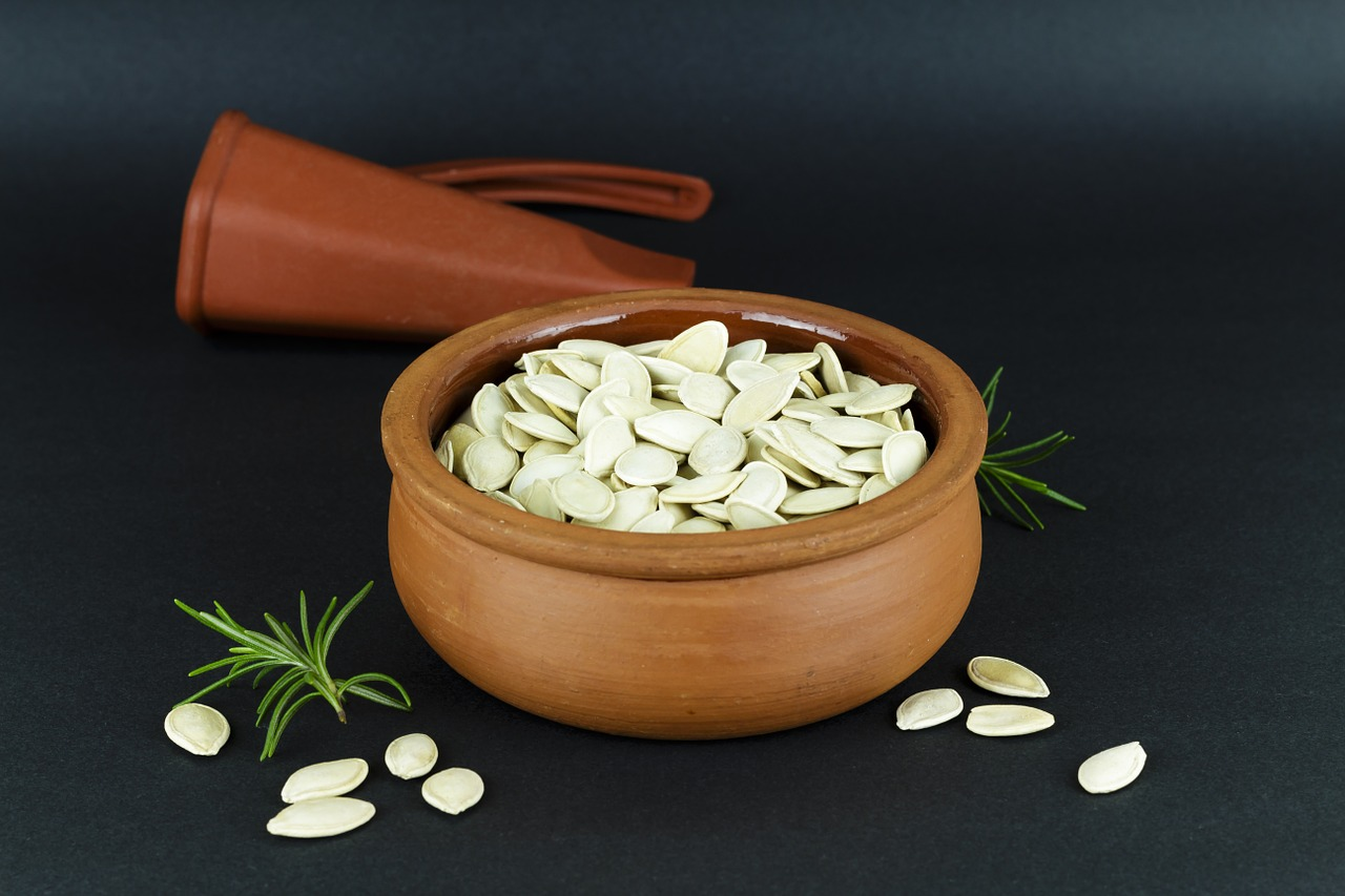 Zinc for Hair Loss How Regular Zinc Intake Can Stimulate Hair Growth