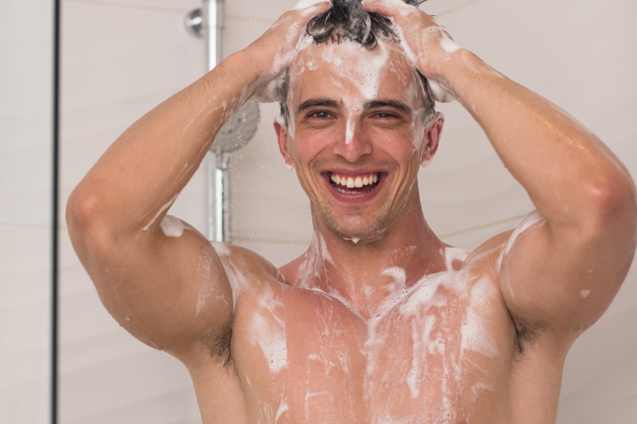 Best Shampoo After Hair Transplant How to Care for Your New Hair