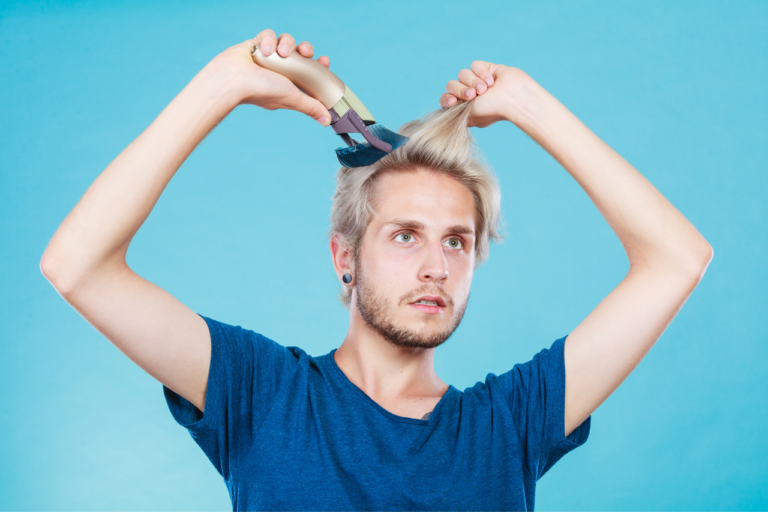 Hair Transplant without Shaving: These are Your Options!